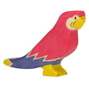 Holztiger Parrot 80178