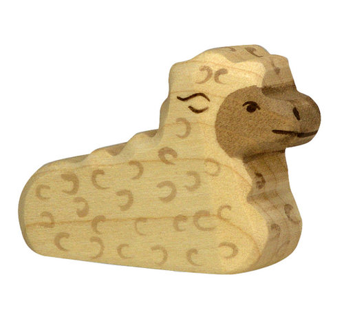 Holztiger Lamb 80077