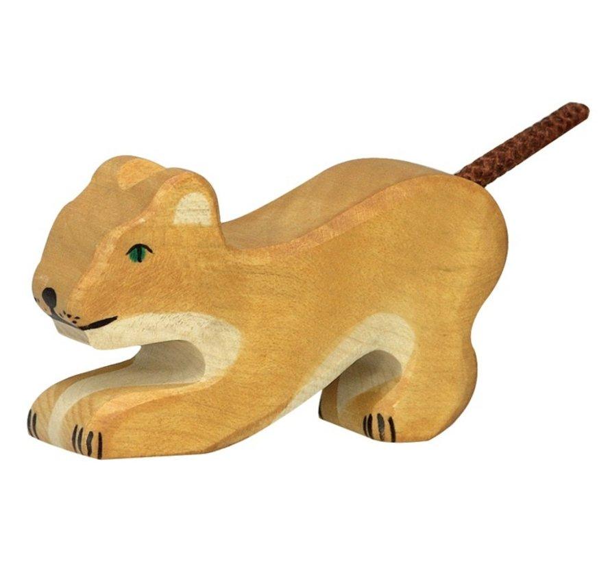 Lion Cub 80142