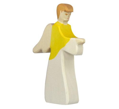 Holztiger Archangel Christmas 80313
