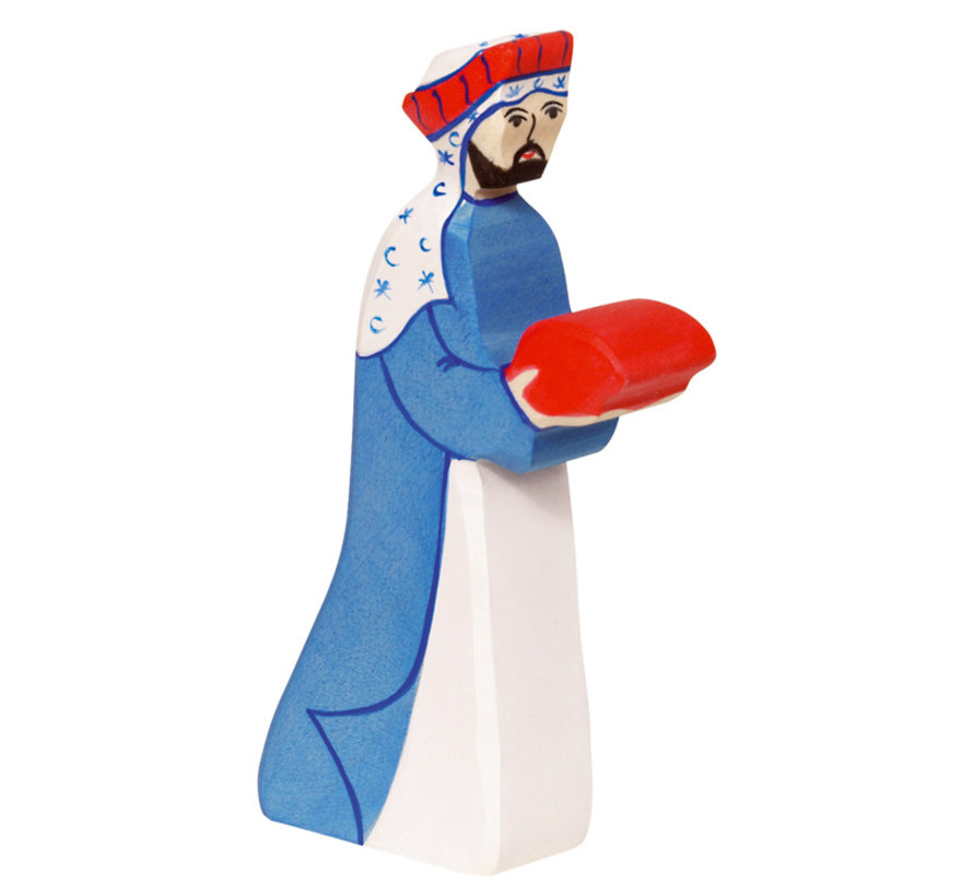 Melchior 3 Wise Men II Christmas 80294