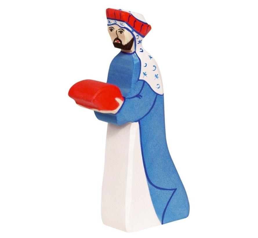 Melchior 3 Wise Men Christmas 80294