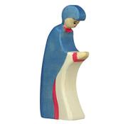 Holztiger Maria Kerst 80308