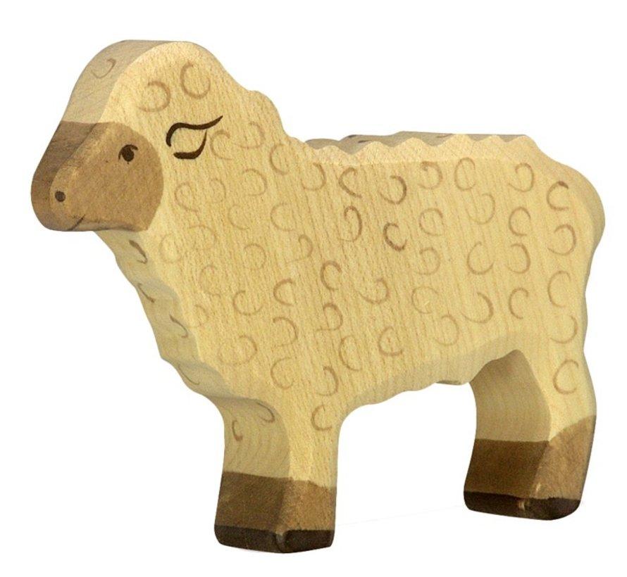 Sheep 80073