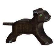Holztiger Panther 80144