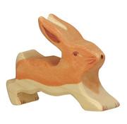 Holztiger Hare Walking 80101