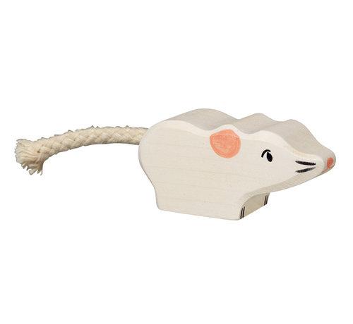 Holztiger Mouse 80541