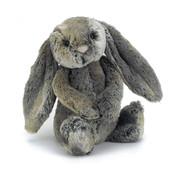 Jellycat Knuffel Konijn Bashful Cottontail Bunny Small