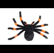 Hansa Knuffel Pluche Vogelspin Tarantula