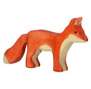 Holztiger Fox Standing 80095