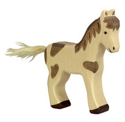 Holztiger Horse Foal 80043