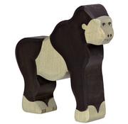 Holztiger Gorilla 80168