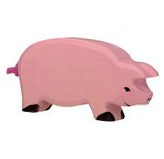 Holztiger Pig 80065
