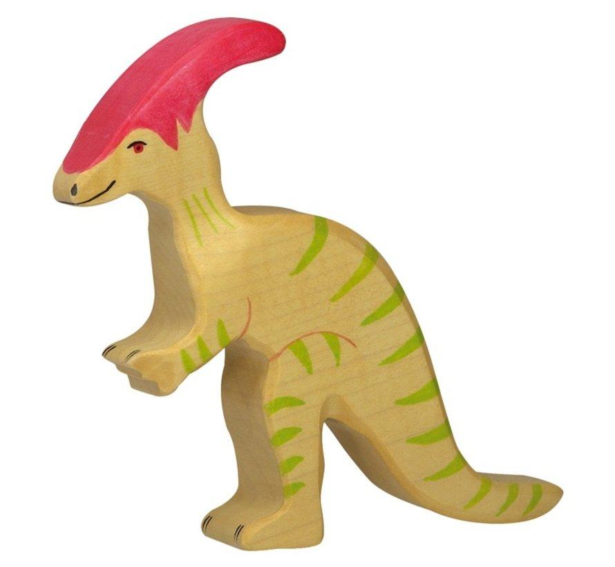 Parasaurolophus 80340