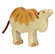 Holztiger Camel 80166
