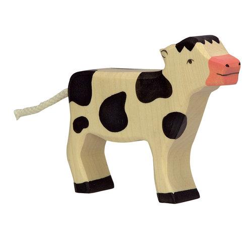 Holztiger Calf 80005
