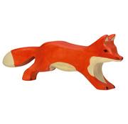 Holztiger Fox Walking 80094
