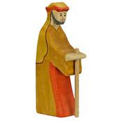 Holztiger Shepherd Christmas 80302