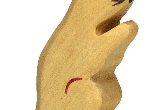 Holztiger Marmot 80132