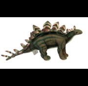 Hansa Knuffel Dino Stegosaurus