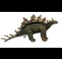 Knuffel Dino Stegosaurus