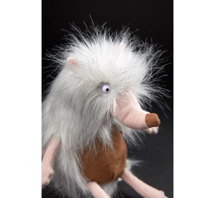 Knuffel Rat Gulli Gallo BeastsTown