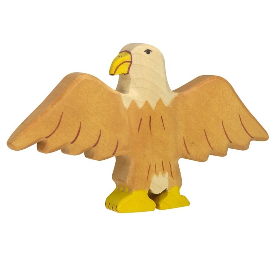 Eagle 80113