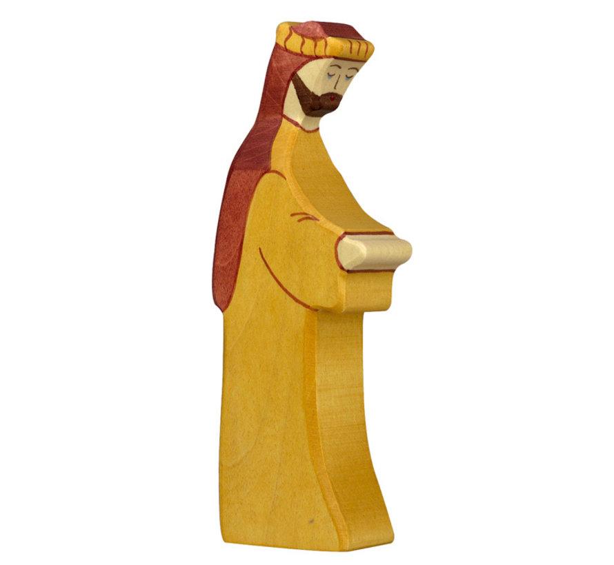 Joseph Christmas 80297