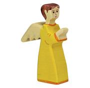 Holztiger Engel II Kerst 80300