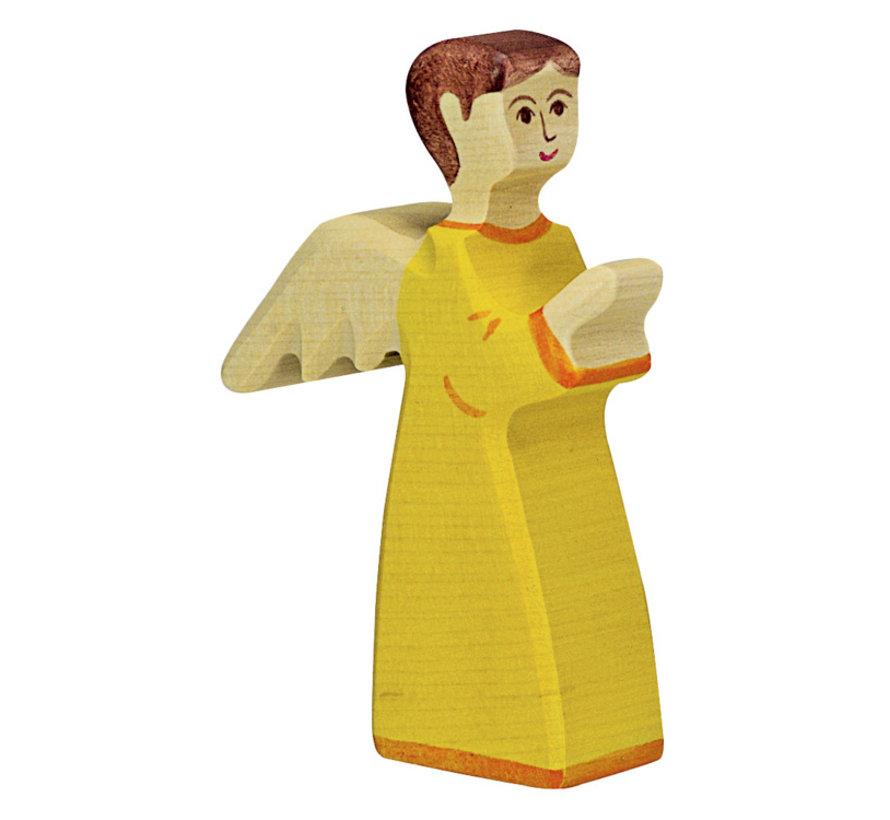Angel Christmas 80300