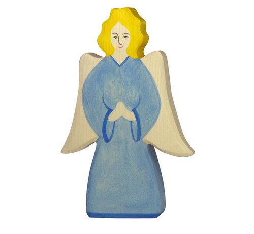 Holztiger Archangel Christmas 80287