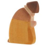 Ostheimer Herder 40501