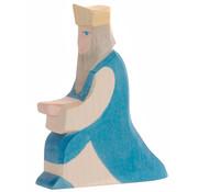 Ostheimer King Blue 42182