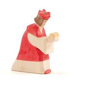 Ostheimer Koning Rood 41801