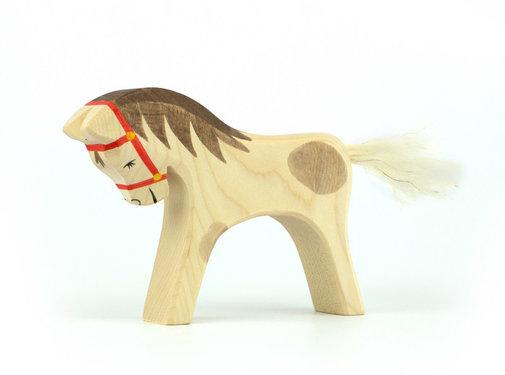 Ostheimer Horse 10802