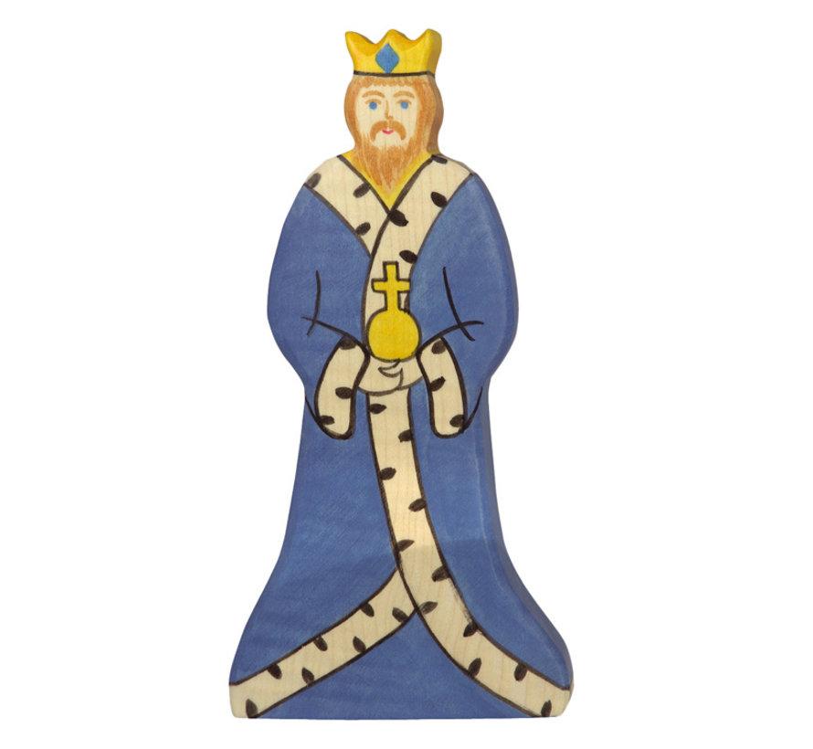 King Blue 80237