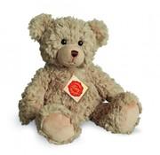 Hermann Teddy Knuffel Teddybeer Beige