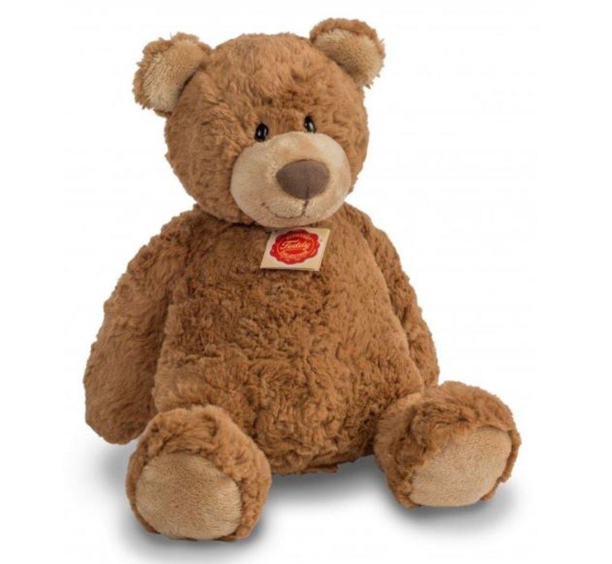 Knuffel Teddybeer Caramel