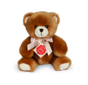 Hermann Teddy Stuffed Animal Teddy Bear