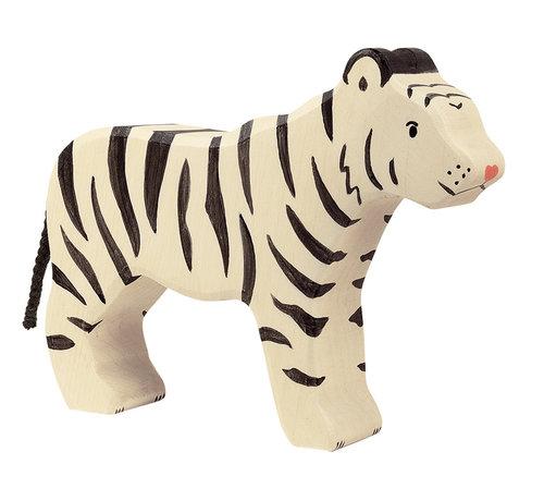 Holztiger Tiger 80564