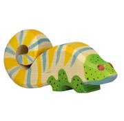 Holztiger Chameleon 80192