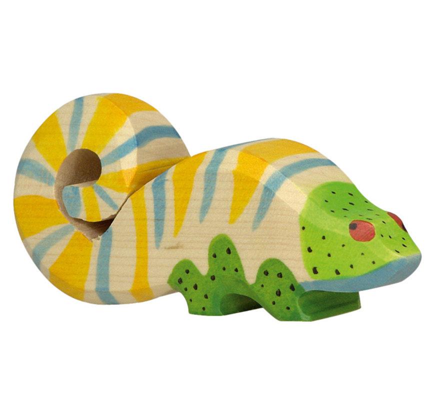 Chameleon 80192