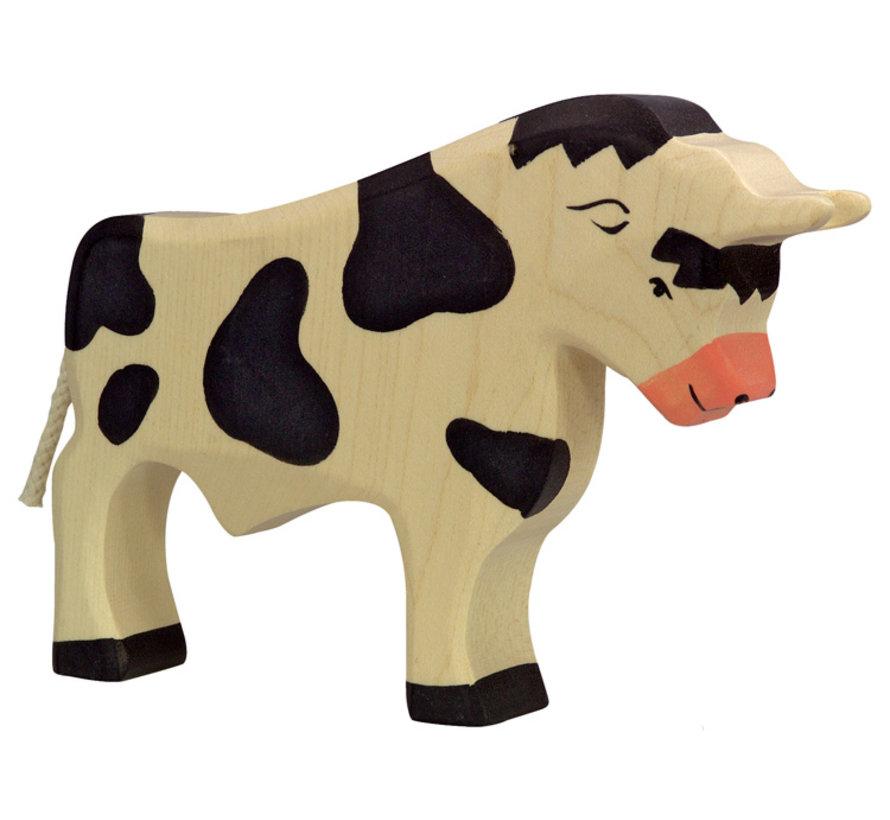 Bull 80000