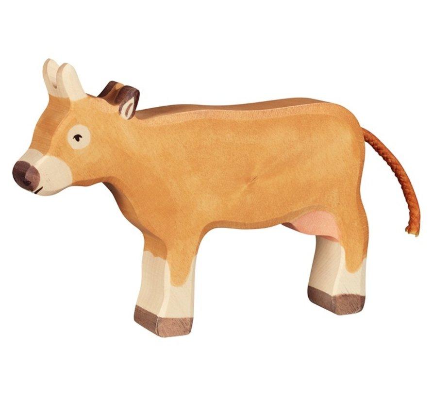 Cow 80553