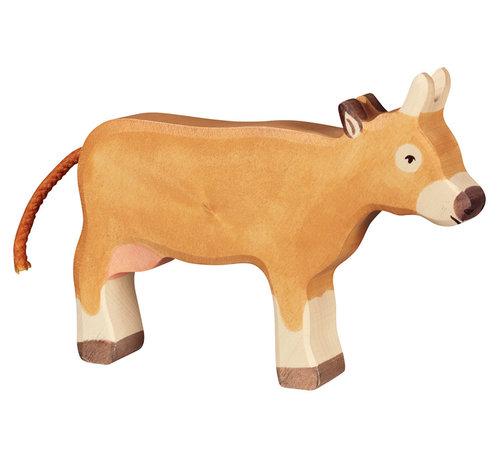 Holztiger Cow 80553