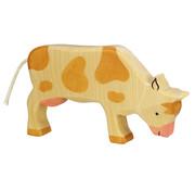 Holztiger Cow 80009