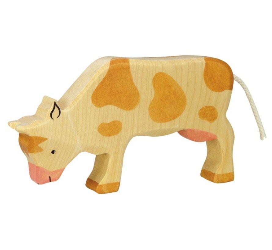 Cow 80009