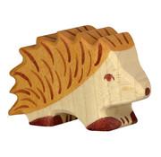 Holztiger Hedgehog 80125