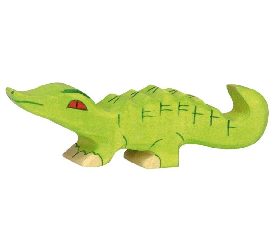 Crocodile 80175
