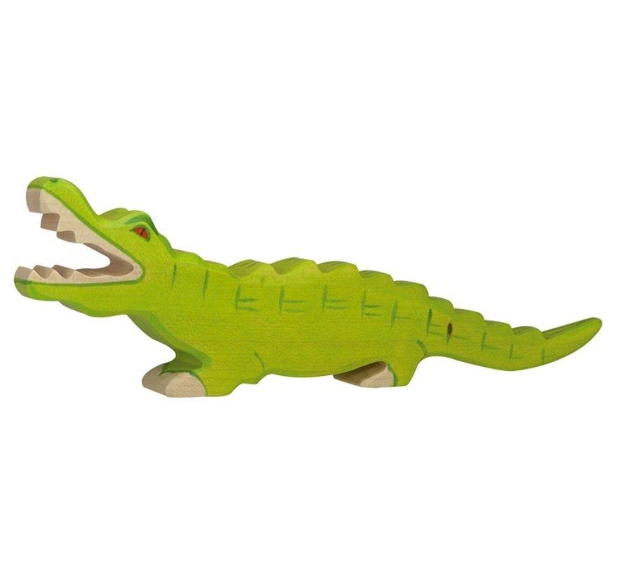 Krokodil 80174